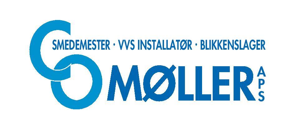 CO Møller
