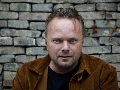 Søren Krogh