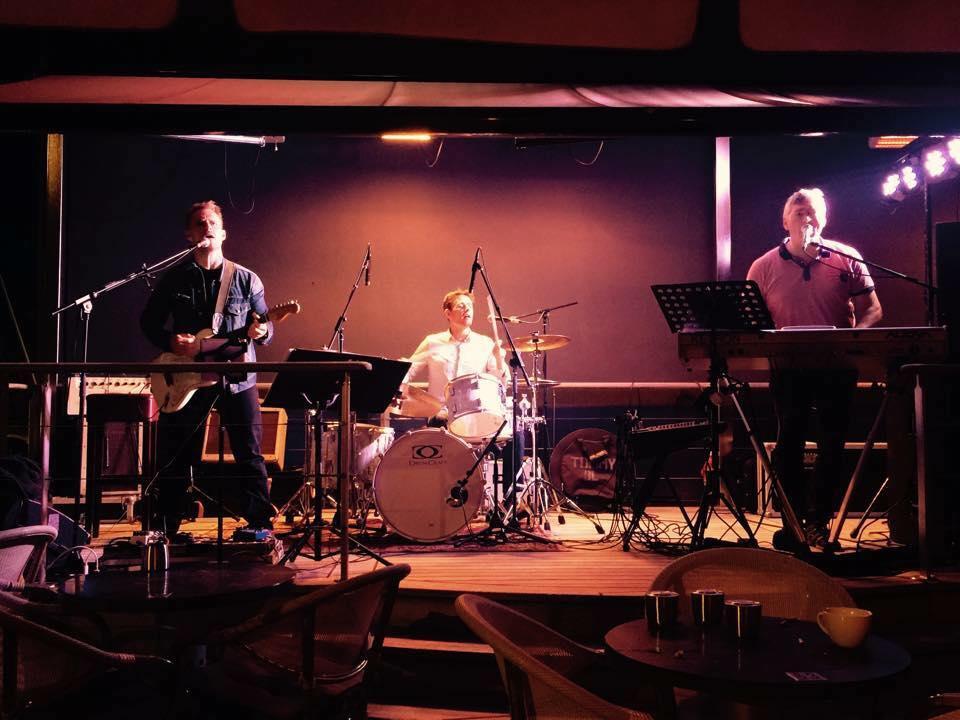 3-Februarfest-Peter-Olsen-Band
