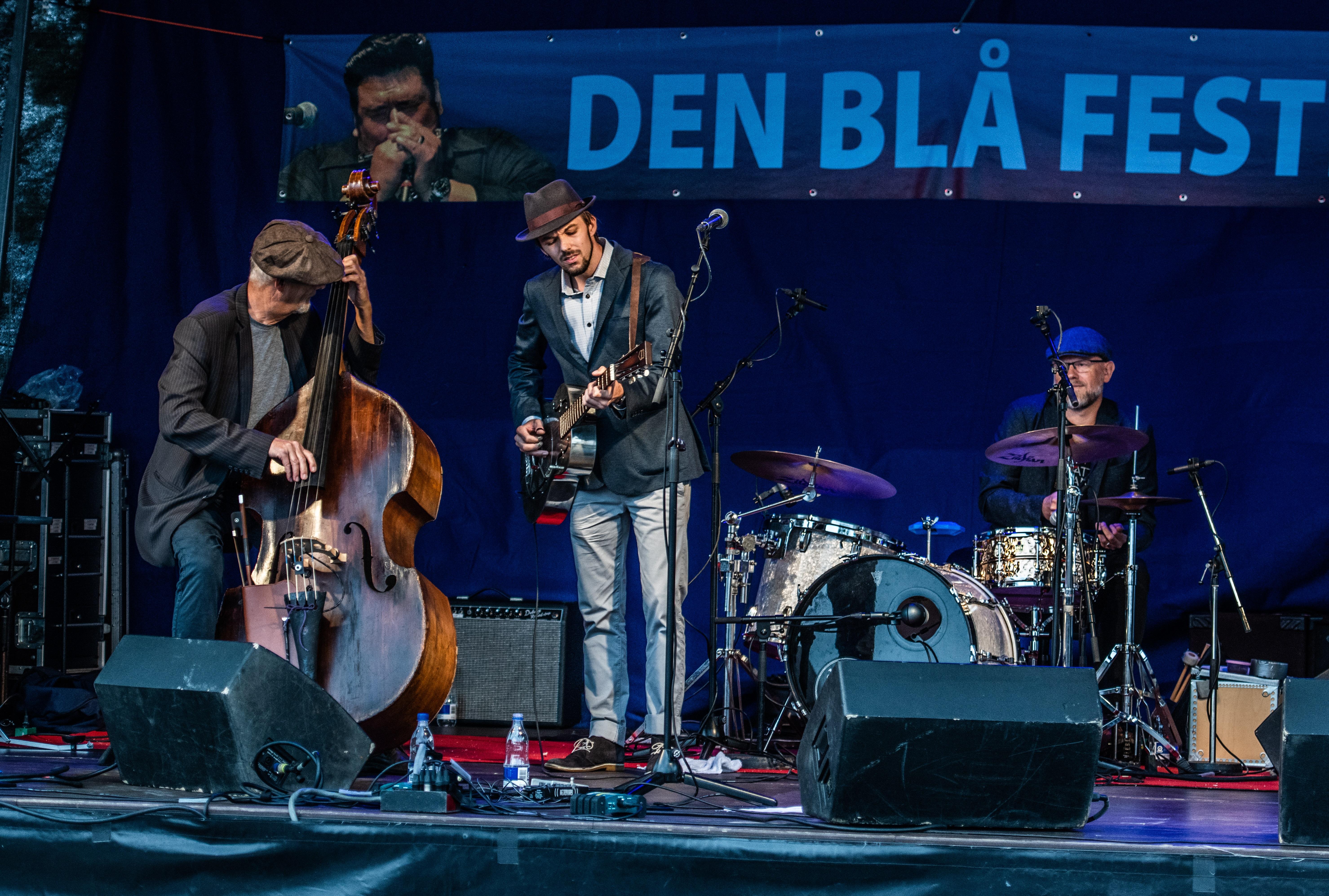 Jesper-Theis-Delta-Roots-Trio-JPG