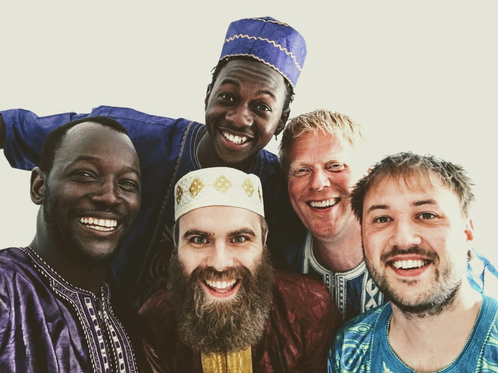 The-Gambian-Folk-Project-JPG